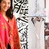 Perhatikan Tips Ini Agar Baju Batik Tahan Lama