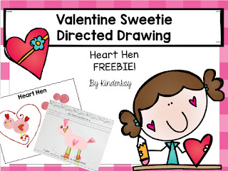 https://www.teacherspayteachers.com/Product/Valentine-Directed-Drawing-Freebie-Heart-Hen-3646872