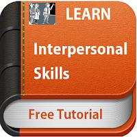 [Apps] Learn Interpersonal skills
