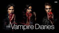 Resultado de imagen de the vampire diaries temporada 6