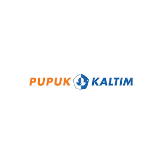 Lowongan Kerja PT. Pupuk Kalimantan Timur Terbaru