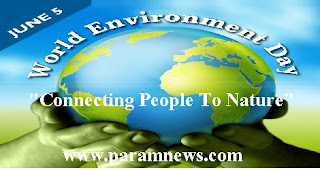 world-environment-day-this-year-theme-paramnews