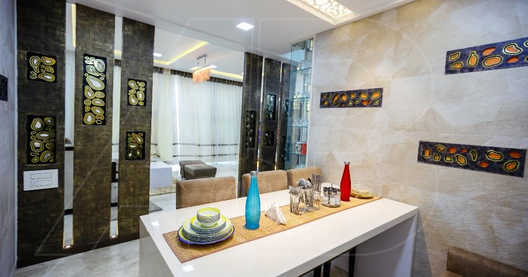 concept ab studio interior designing company in mumbai