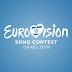 Eurovisão 2019 está por se decidir. Israel ainda não escolheu a cidade anfitriã