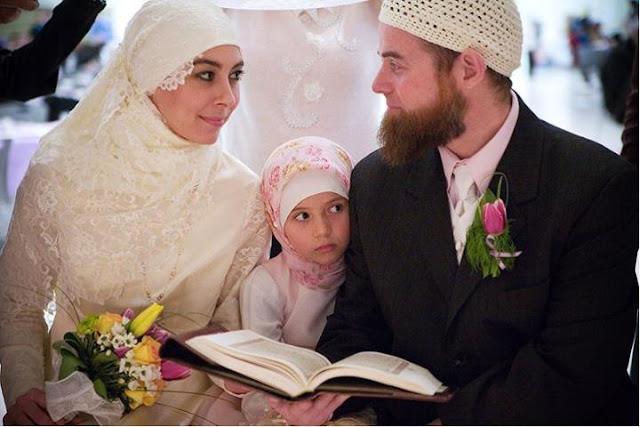 Untuk Bunda Muslimah, Yuk Belajar Mendidik Anak Balita dengan Ilmu Parenting Islami