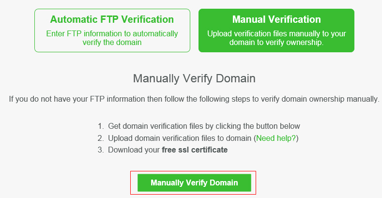 Get A Free Ssl Certificate Petes Dev Life