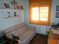 piso en venta av almazora castellon dormitorio1