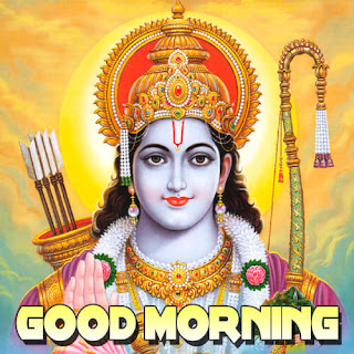 99 Good Morning God Images Hd Pictures Photos Wallpapers God Gm