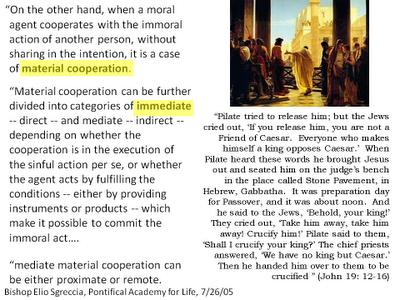 https://cogforlife.org/wp-content/uploads/2012/04/vaticanresponse.pdf