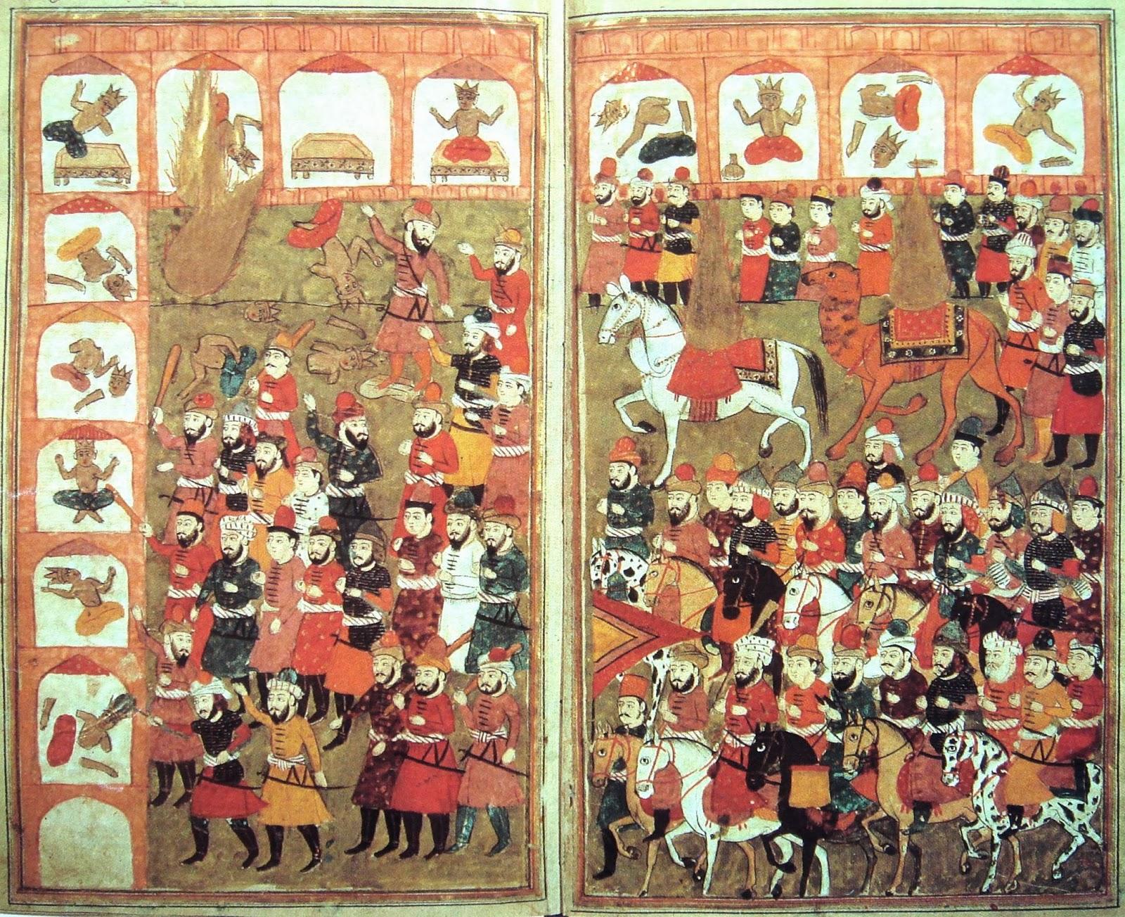 Muhammad_destroying_idols_-_L%27Histoire