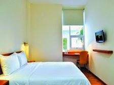 Hotel 300 Ribuan Di Jogja