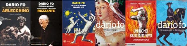 libri-dario-fo