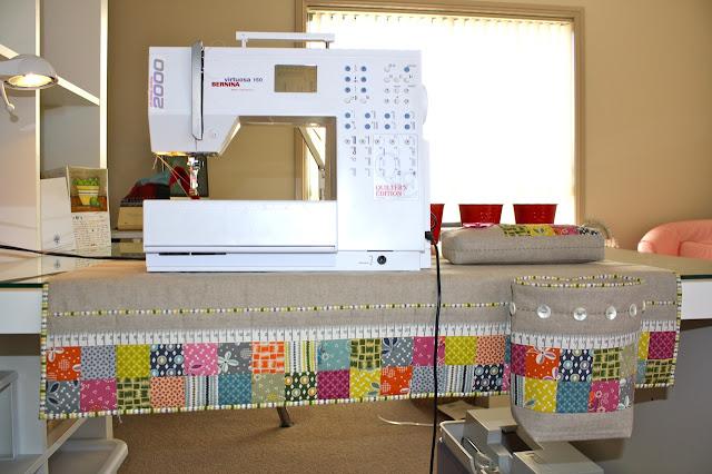 Diy-capa-para-máquina-de-costura