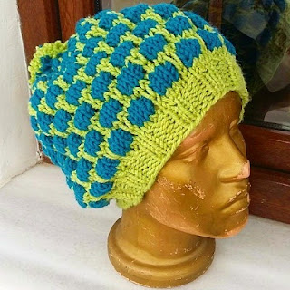 https://www.ravelry.com/patterns/library/warm-slouchy-hat