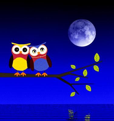 luna llena 20 de junio