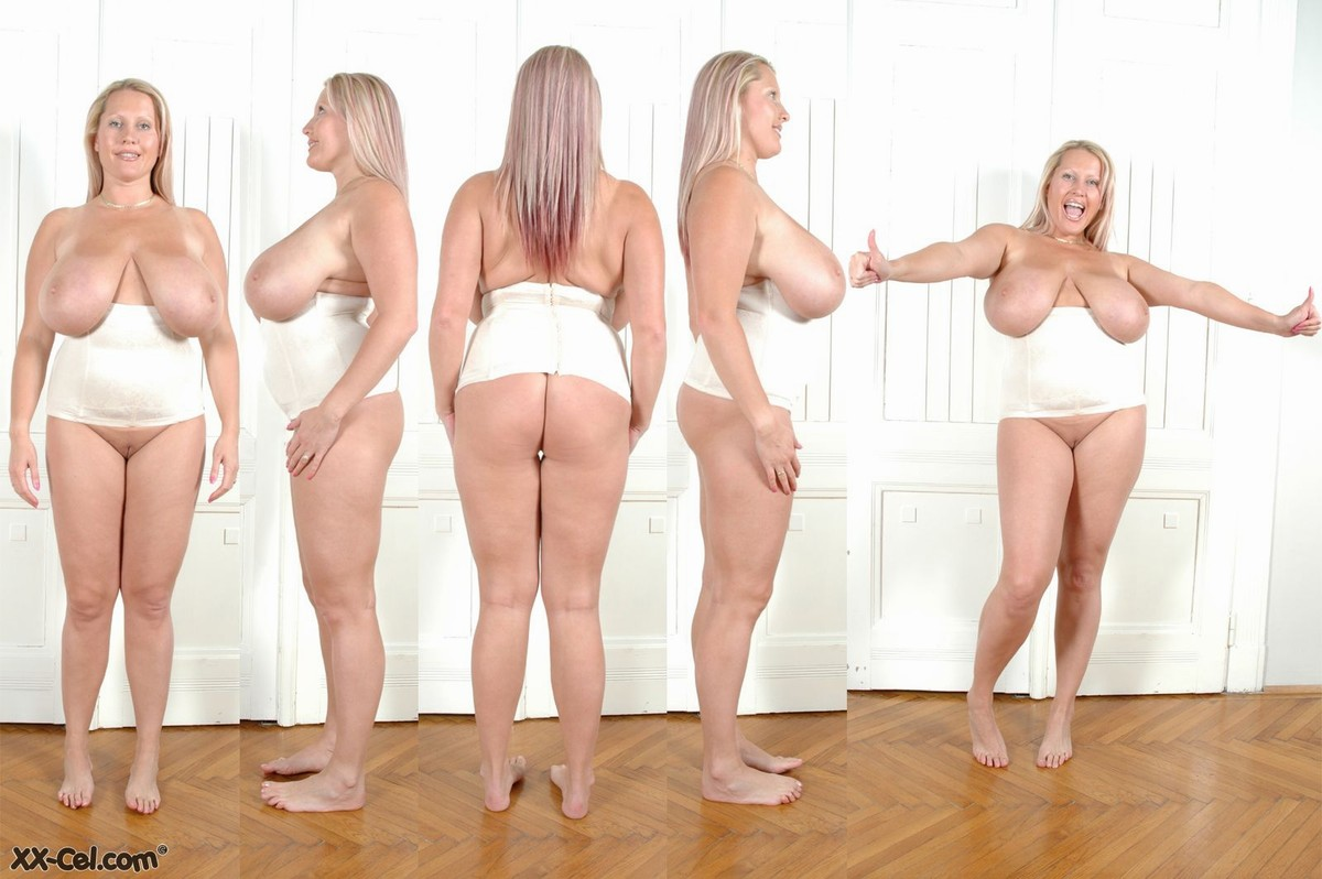 Joanna roxxx gets her fat ass fucked 9