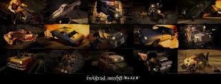 10 Game Multiplayer Terbaik PS2 32