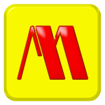 Android ဖုန္းအသံုးျပဳသူတိုင္းအတြက္ ျမန္မာ Website ႏွင့္ Blog ၆၀၀ ေက်ာ္ကို စုစည္းထားတဲ႕ mDirectory 1.0 Apk