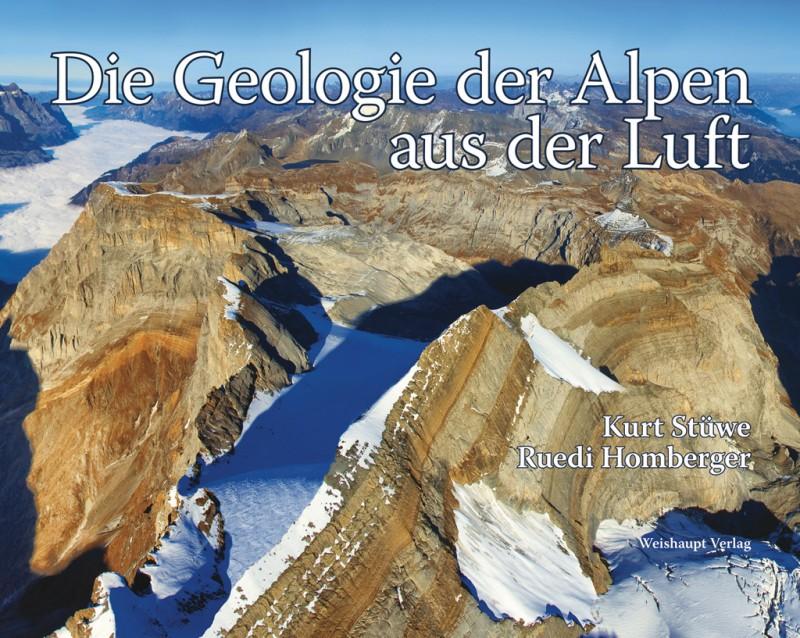 verkehrshindernis der alpen