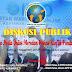 IWO Karawang Akan Gelar Diskusi Publik Menyambut Pemilu 2019