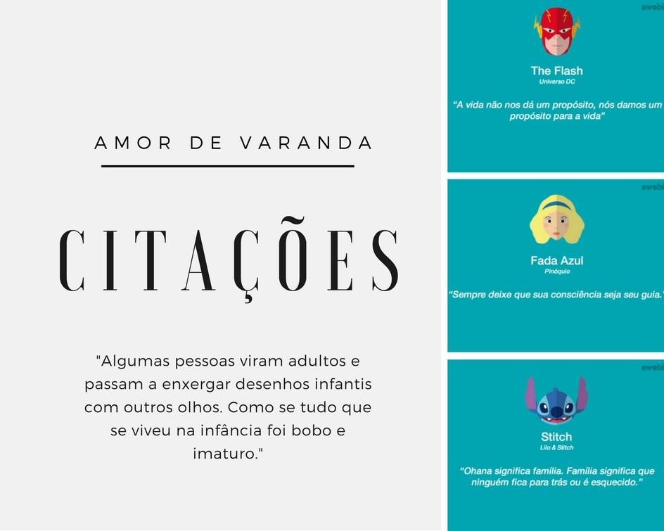 www.amordevaranda.com