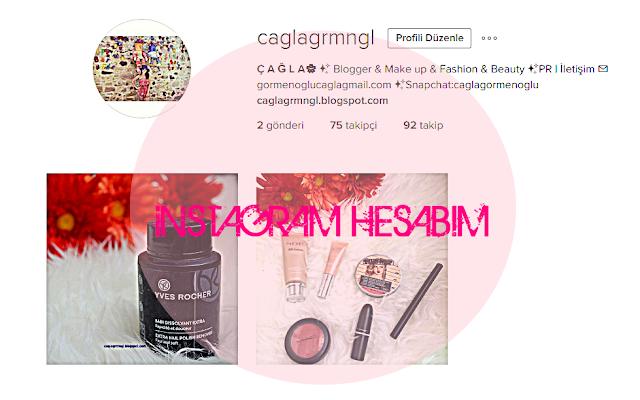 instagram-hesabim-duyuru