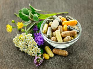suplementos para el colon irritable