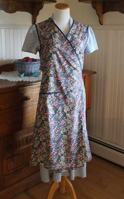 https://www.etsy.com/listing/606501930/navy-calico-1940s-wrap-apron-ready-to?ref=shop_home_active_3