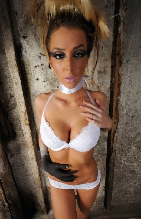 Katlin Aas naked (36 fotos) Hacked, Instagram, cameltoe