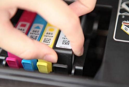 6 Tips Cara Mengatasi Tinta Printer yang Macet Alias Tidak Mengalir dengan Mudah
