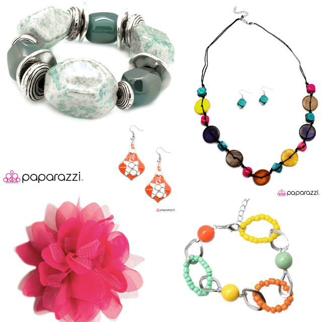 cheap jewelry, $5 jewelry, paparazzi accessories