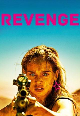 revenge 2017 full movie 720p