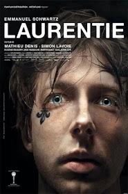 Laurentia (2011)