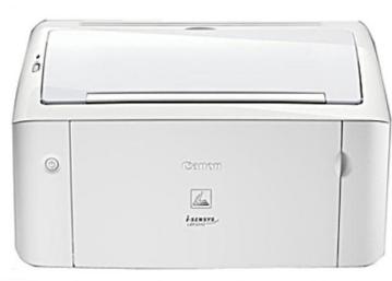 driver imprimante canon lbp 3010