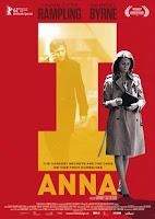 I Anna