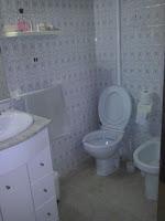 piso en venta castellon calle barrachina wc