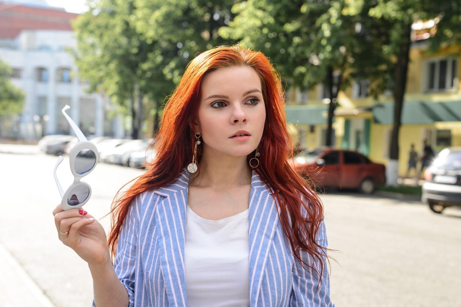 http://www.recklessdiary.ru/2018/06/shein-sheinside-kak-zakazat-otzyvy-na-russkom-gde-kupit-letnij-kostyum-modnye-kostyumy-2018.html