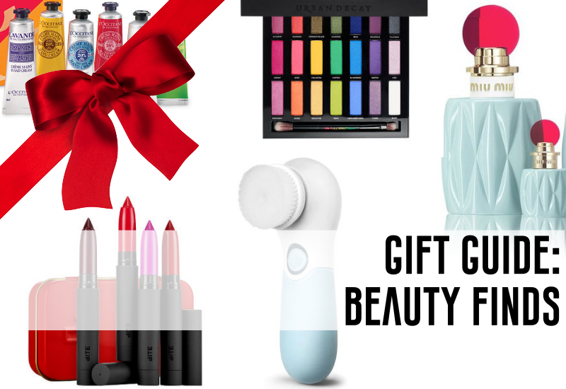 holiday_beauty_gift_ideas_guide_christmas_makeup