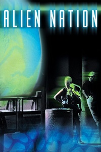 Watch Alien Nation Online Free in HD