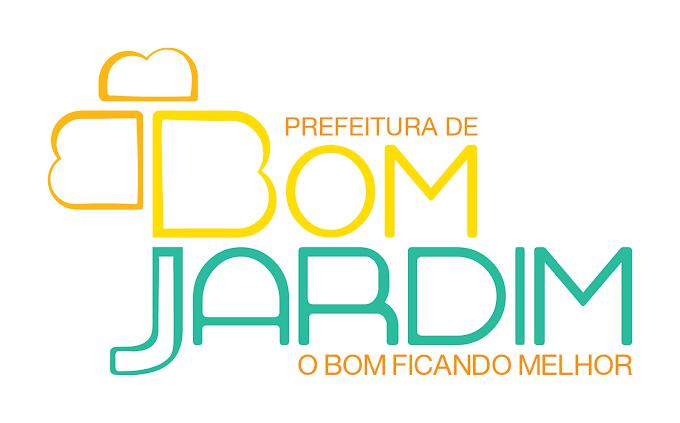 PREFEITURA DE BOM JARDIM PUBLICA EDITAL DO CONCURSO PÚBLICO 2016