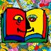 Bienal Livro de São Paulo anuncia os primeiros autores internacionais