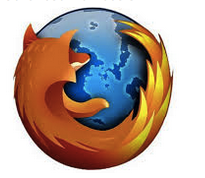 Firefox 2017