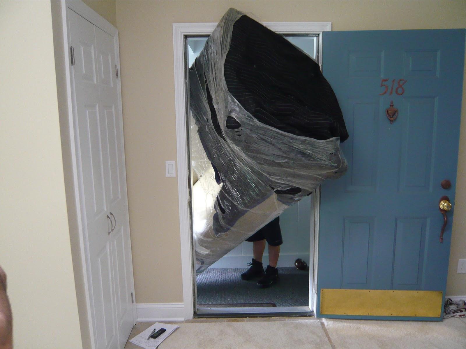 Dr Sofa S Furniture Repair Sofa Disassembly And