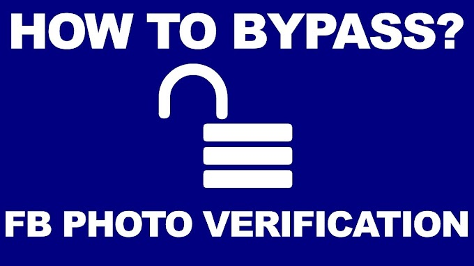 How do I upload my ID to Facebook? Submit Your id to Facebook