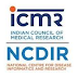 ICMR-NCDIR Recruitment 2019 Account Officer Post