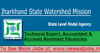 jswm-51-technical-assistant-vacancies