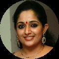 KavyaMadhavan_image