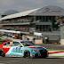 WTCR: Jean-Karl Vernay gana la Carrera 2 en Marrakech