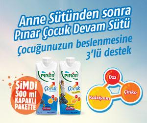 http://cocuksutu.pinarsutum.com/?utm_source=boomads&utm_medium=nativeblog&utm_campaign=pinar_cocuksutu_2017