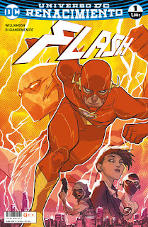 http://www.nuevavalquirias.com/renacimiento-flash-serie-regular-comic-comprar.html
